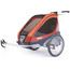 Thule Chariot Corsaire 2  Cycle Kit Apricot (10100233)